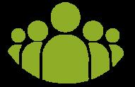 icon-miembros
