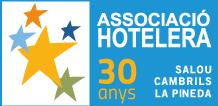 associacio-hotelera-salou-cambrils-lapineda