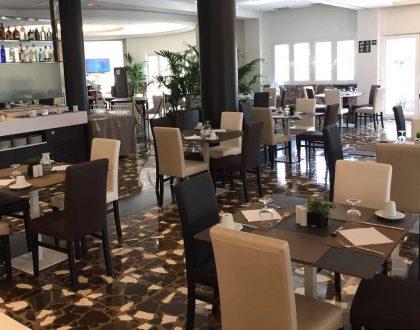 hotel-almeria-costa-daurada