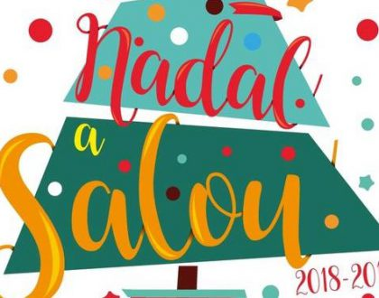 Salou organitza més d´una trentena d´actes per celebrar el nadal i reis