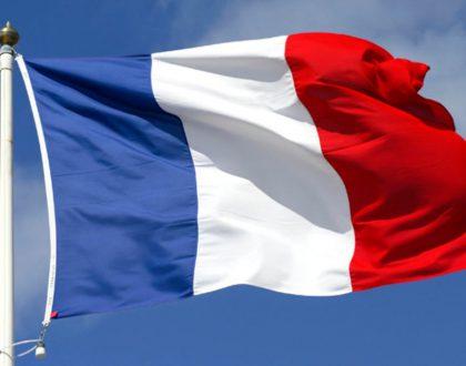 INFORMACIÓN Y ATENCIÓN TURÍSTICA EN LENGUA EXTRANJERA: FRANCÉS
